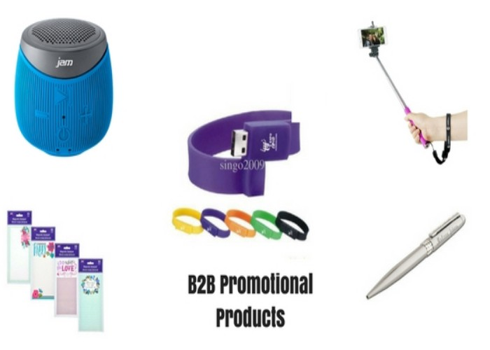 B2b Unique Promotional Products Ideas For Small Business