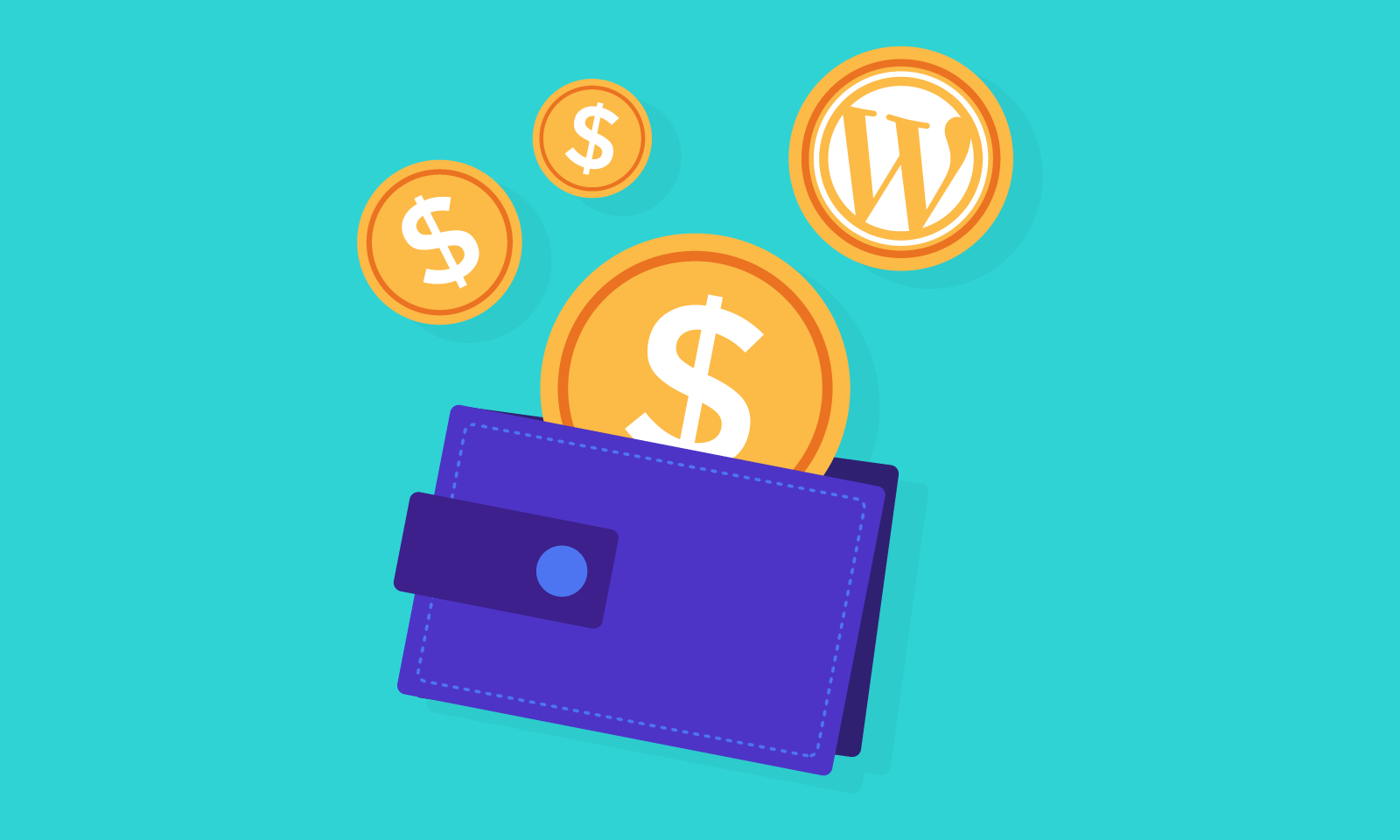 WordPress Freelancers: What Ecommerce Services to Build and How to