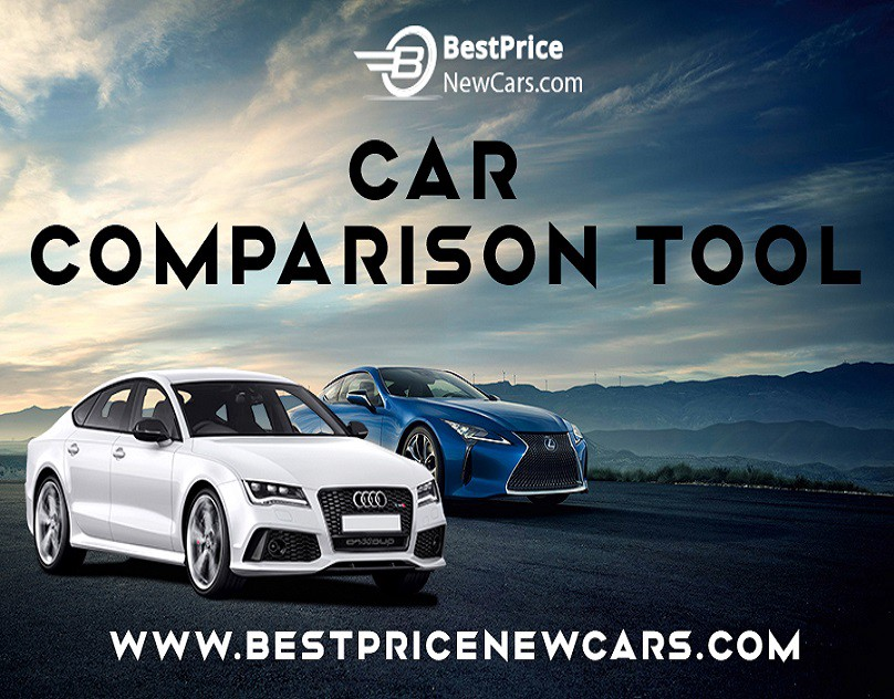 Indulge In All New Cars At Best Deals By Best Price New Cars Medium