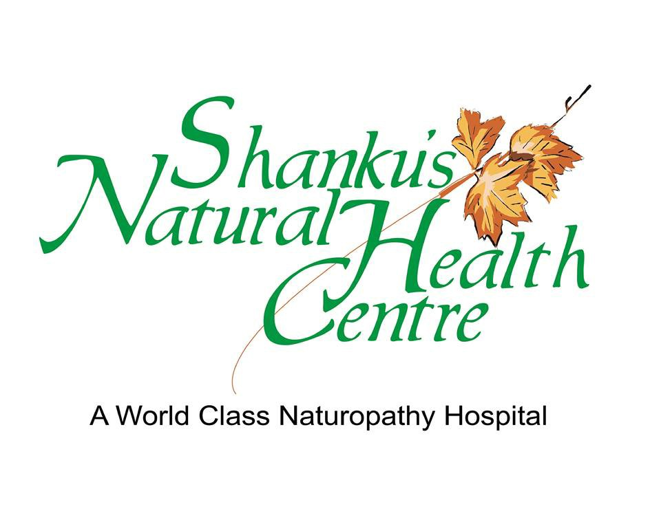 Affordable Naturopathy Packages at Shankus Natural Health Center India