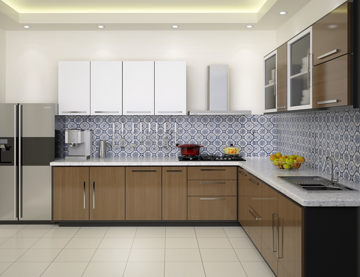 Best Small Kitchen Design Ideas Which Will Surely Amuse You