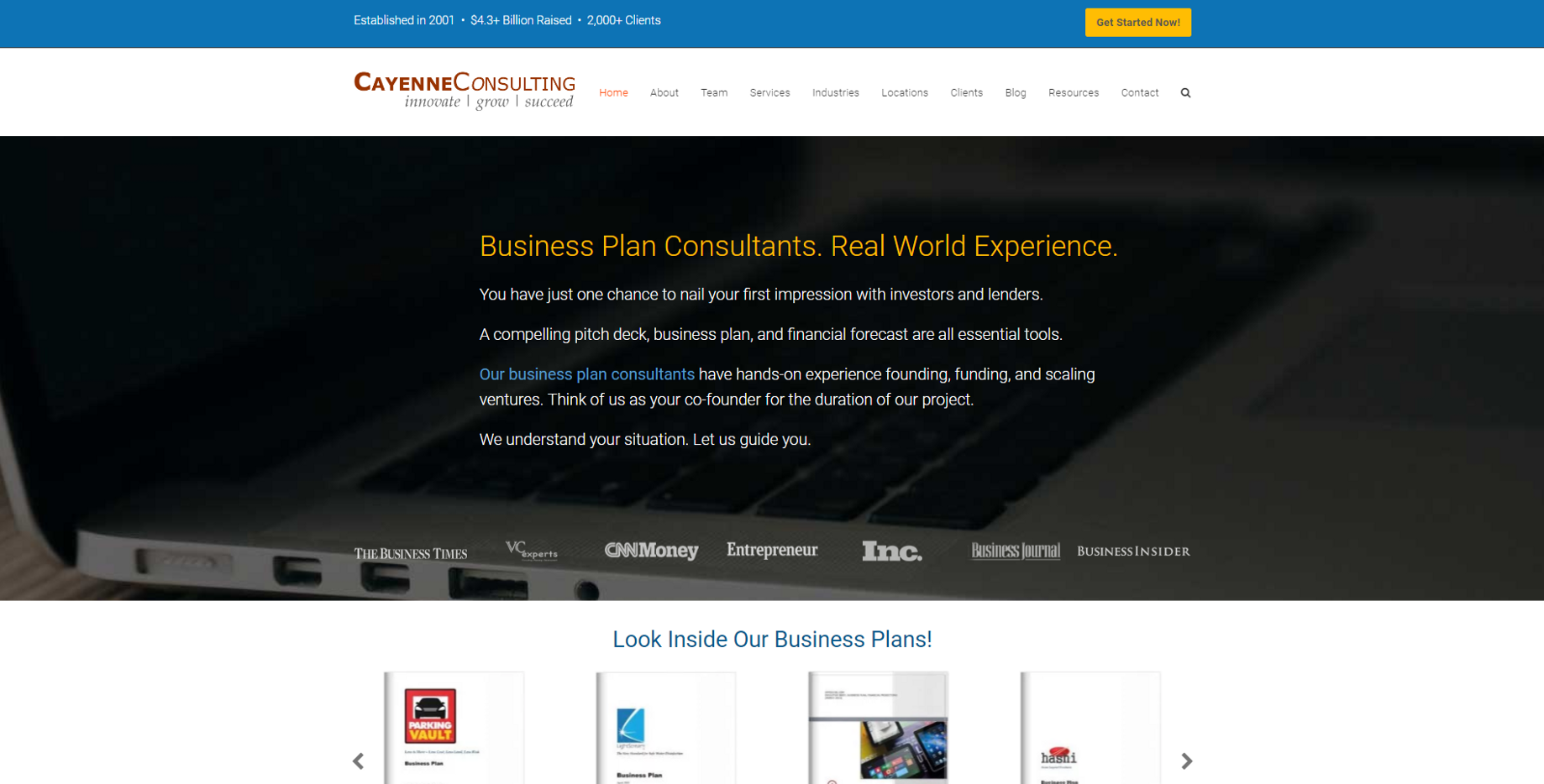 Popular business plan writers for hire gb cheap report ghostwriter website usa