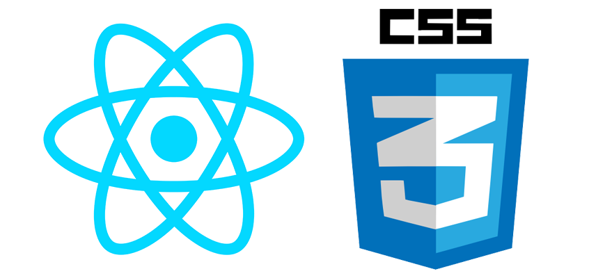 React for Beginners - Episode 3 - Adding assets to your isomorphic