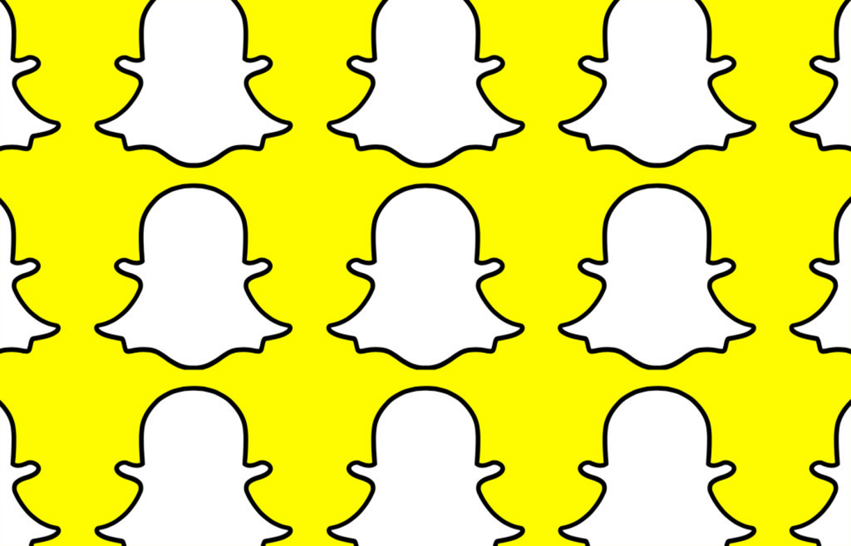 Once in a Decade Companies — Snapchat  - Lightspeed Venture Partners