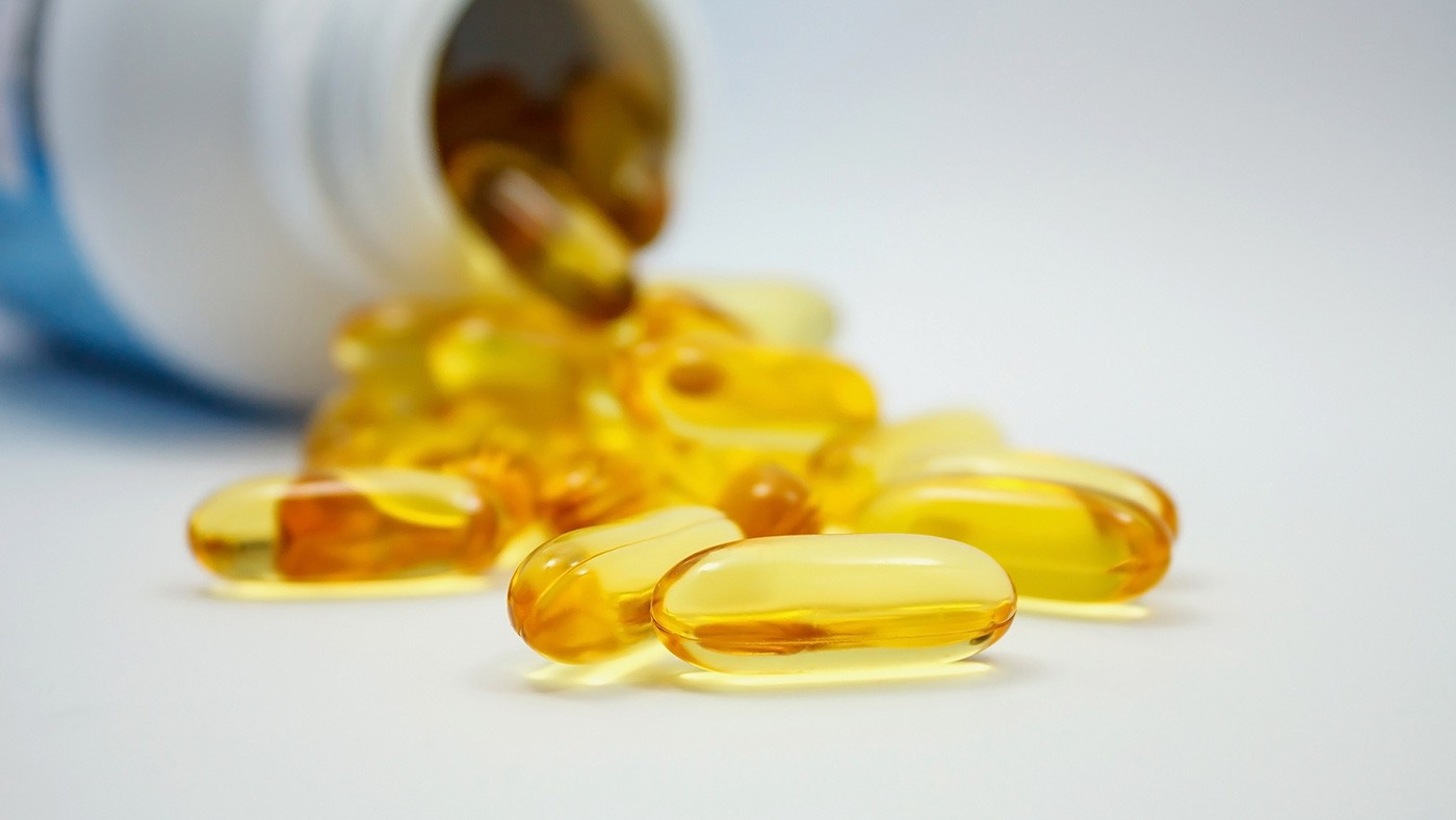 Industry Secrets: Fish Oil Could be Less Pure than You Think