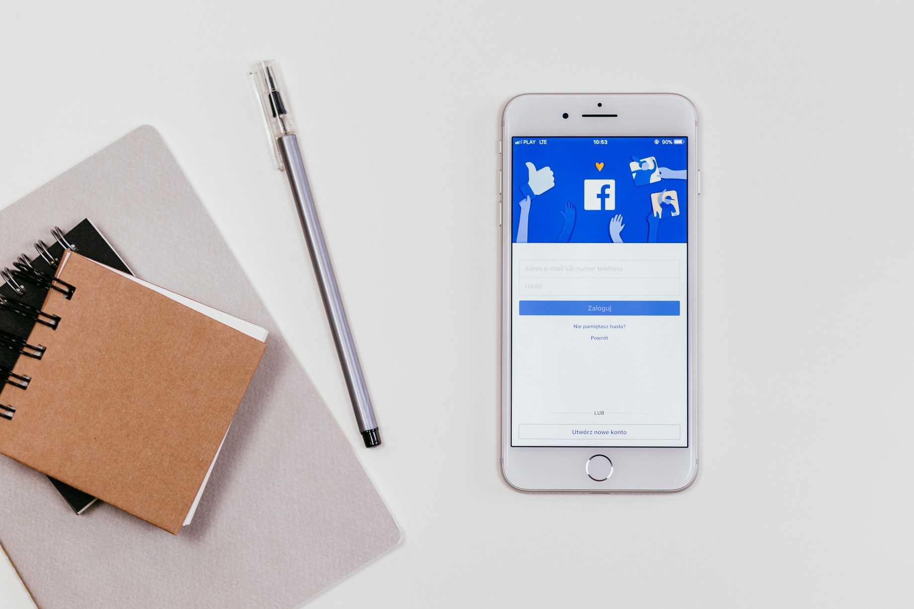 Get Unlimited Likes on Facebook Posts with Online Apps