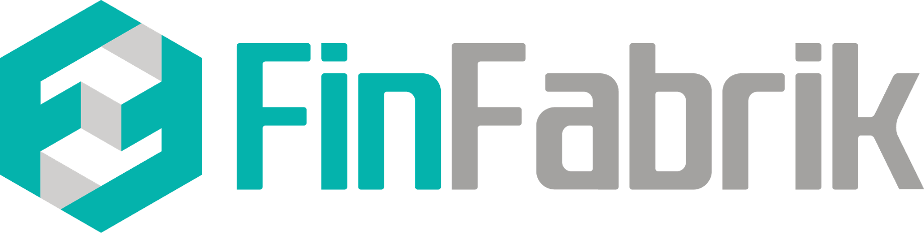 FinFabrik Announces Seed Round Led by BitMEX Ventures