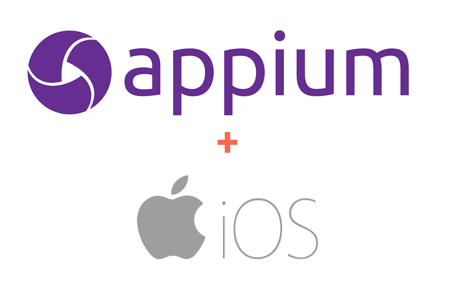 setting up appium on mac