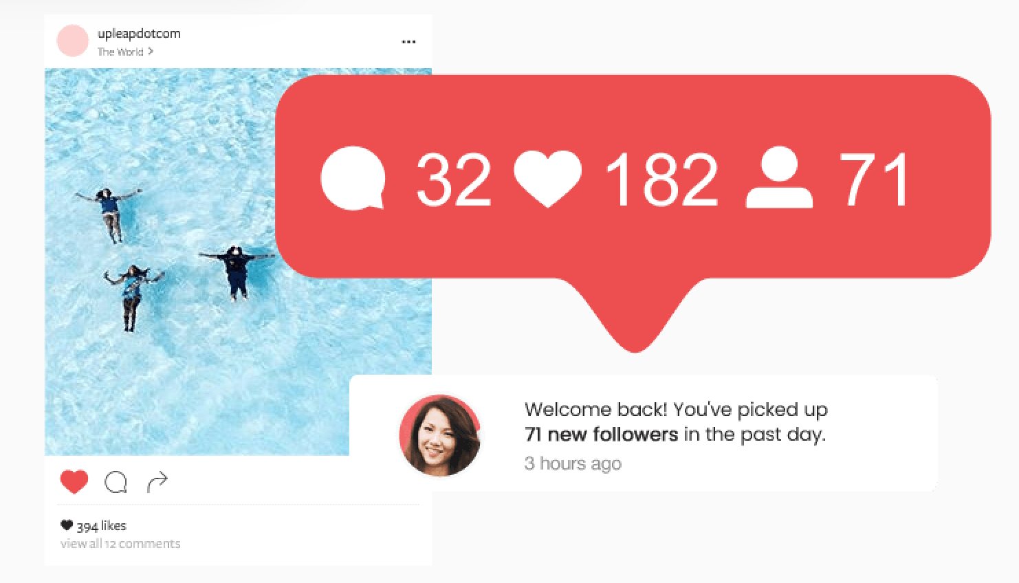Image result for Growing your instagram followers -Tips