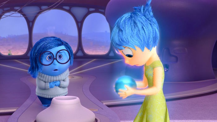 Video: Telling a Story from the Inside Out - Go Into The Story