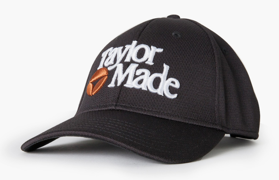 b4af6488a96 This throwback TaylorMade hat is on sale for just $9.99