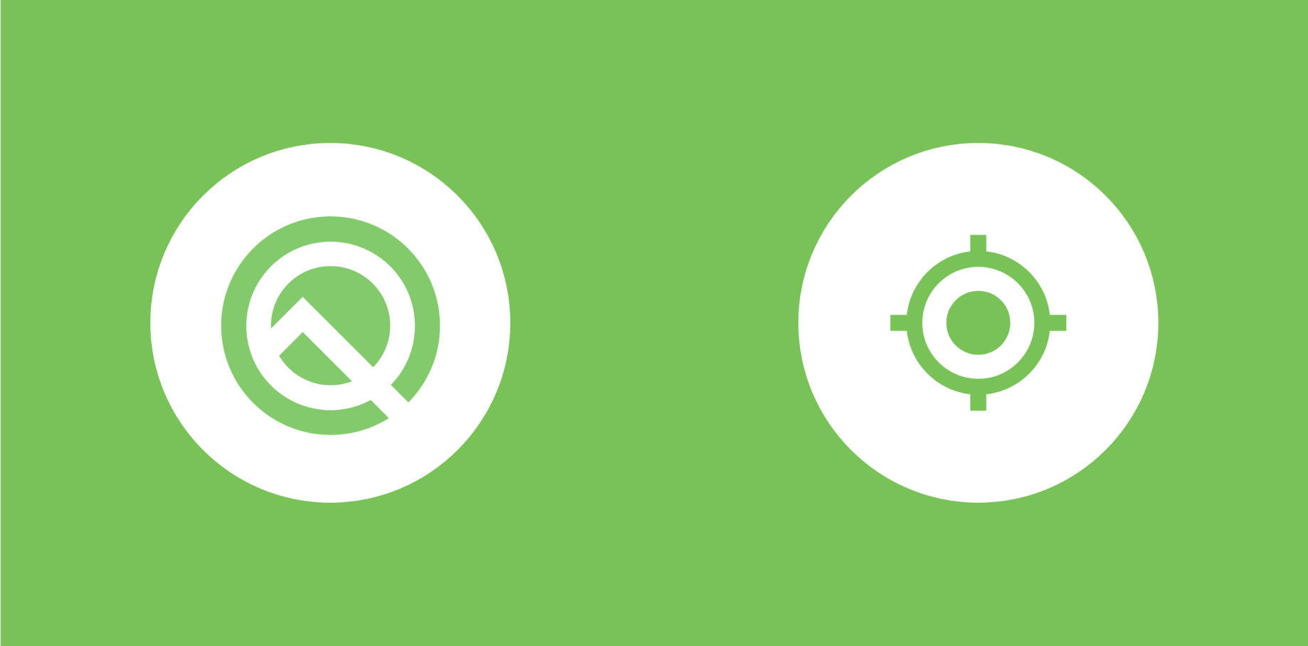 Exploring Android Q: Location Permissions - Google Developers