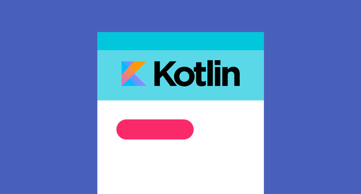 Week 2: Custom Views in Kotlin — Material Chips with Picasso