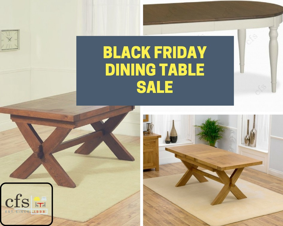 Black Friday Coffee Table Sale Choice Furniture Superstore Has A Wide By Andrew Simmons Medium