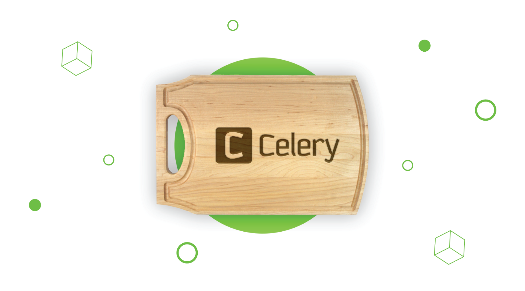 Celery Python Guide: Basics and Examples - Level Up Coding
