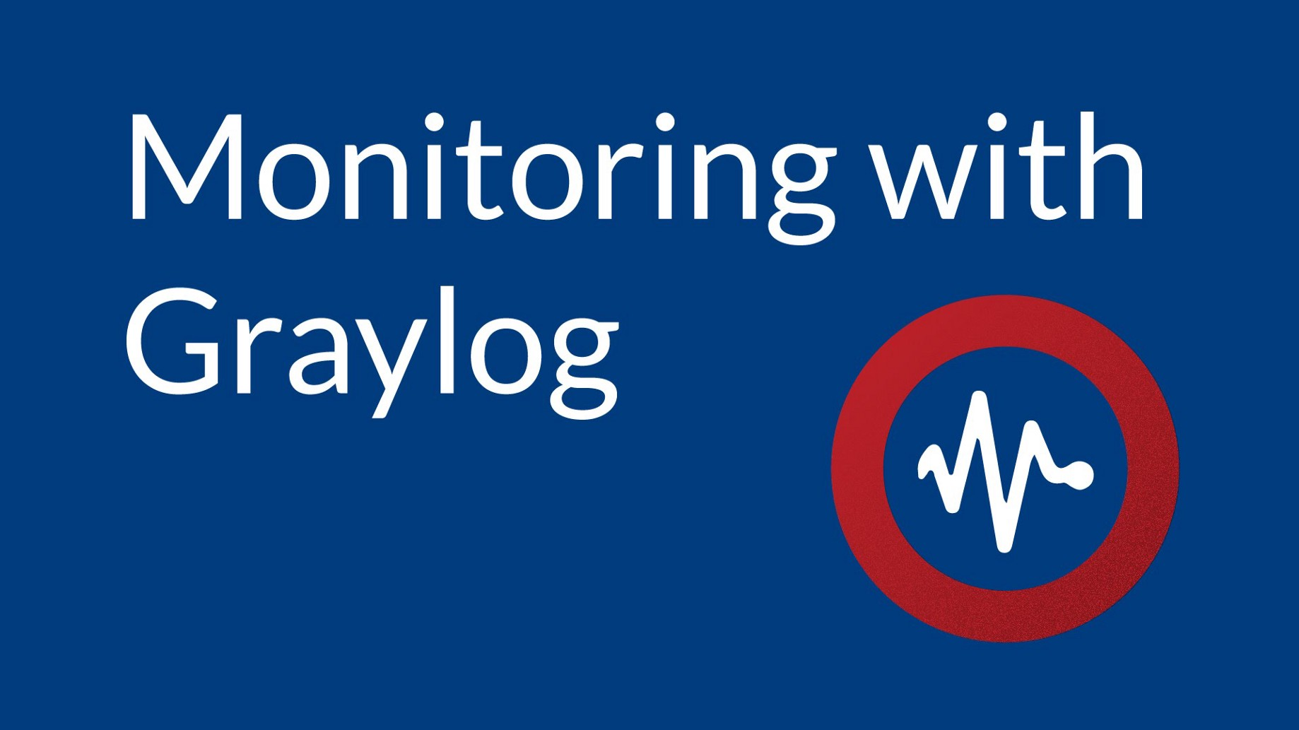 Publishing SCCM Logs and Events to GrayLog using NXLog