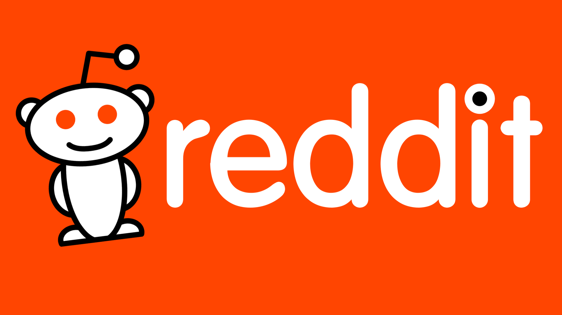 Scraping Reddit with PRAW - Towards Data Science