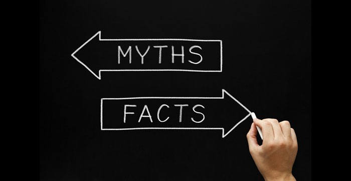 7 Common Misconceptions About Hypnotherapy - Sebastian Di