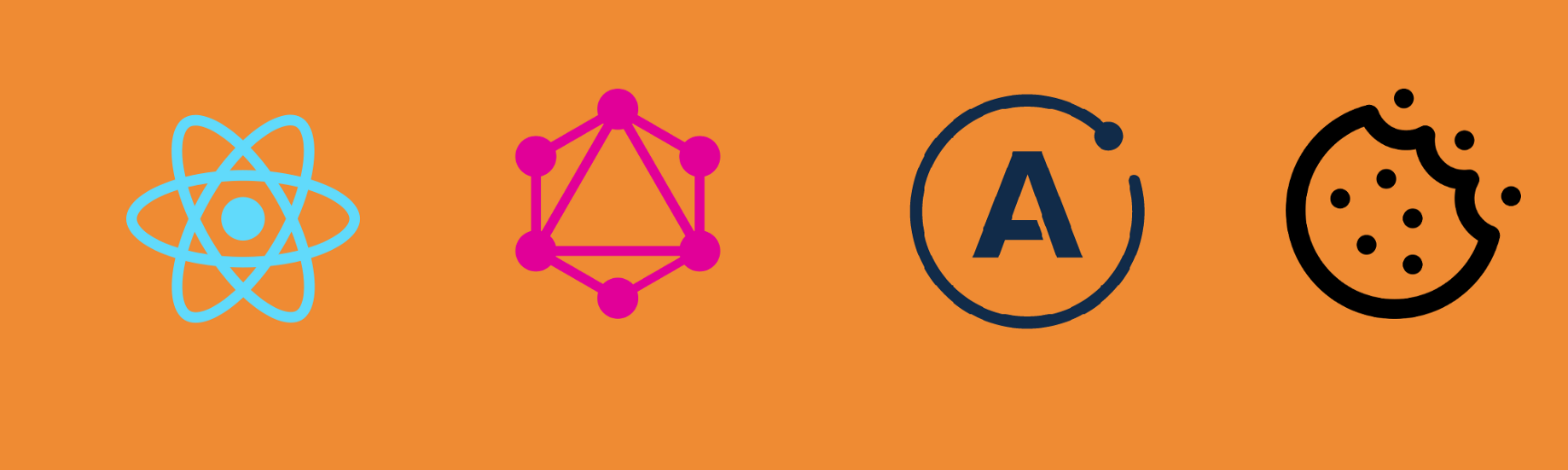 Authentication with React, Apollo Client and GraphQL