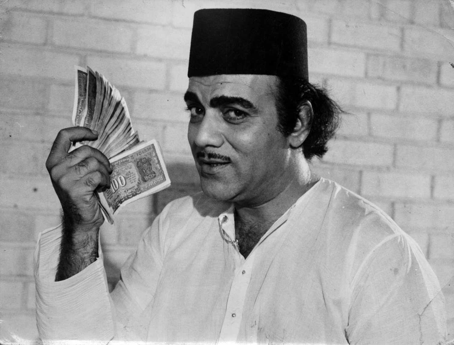 bollywood-mehmood-car-driver-to-comedy-king