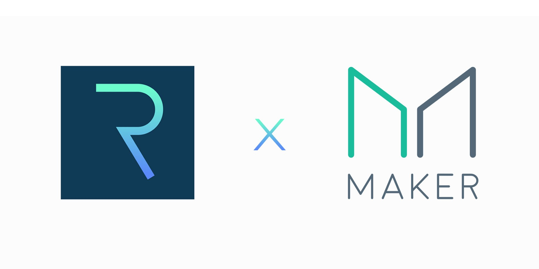 Request Network cooperates with MakerDAO to Increase Stability in