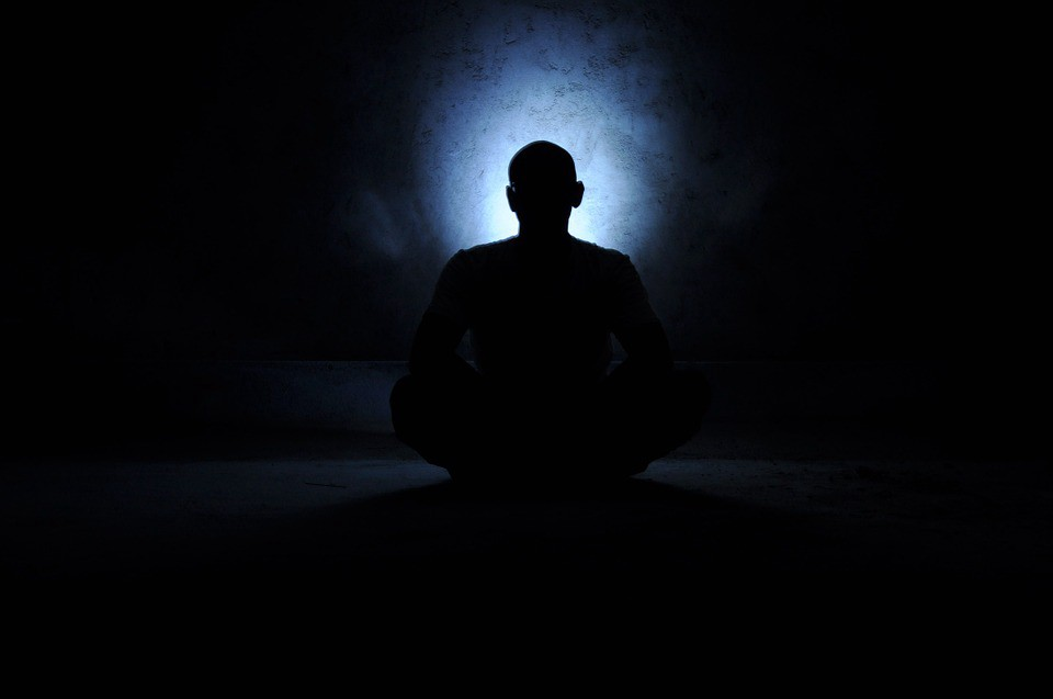 How to Find Our Spiritual Selves - The Mission - Medium