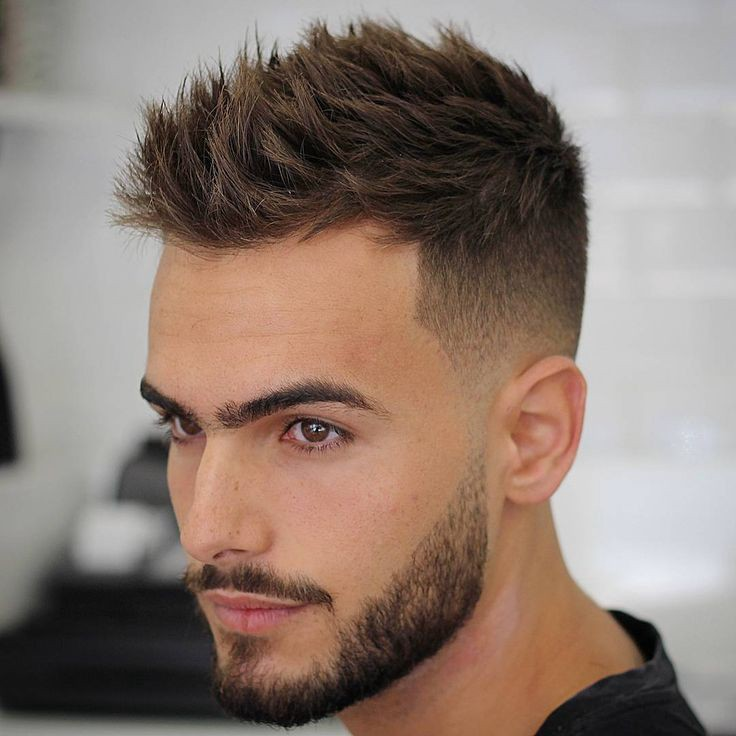 Hair Style Boys Searching For The Best Hair Style Boys By Bookhaircut Medium