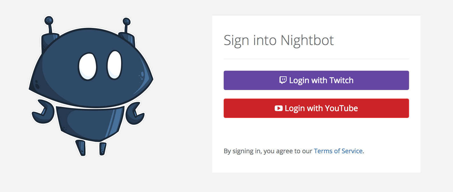 How To Setup Nightbot on Twitch— Tutorial, Tips and Commands