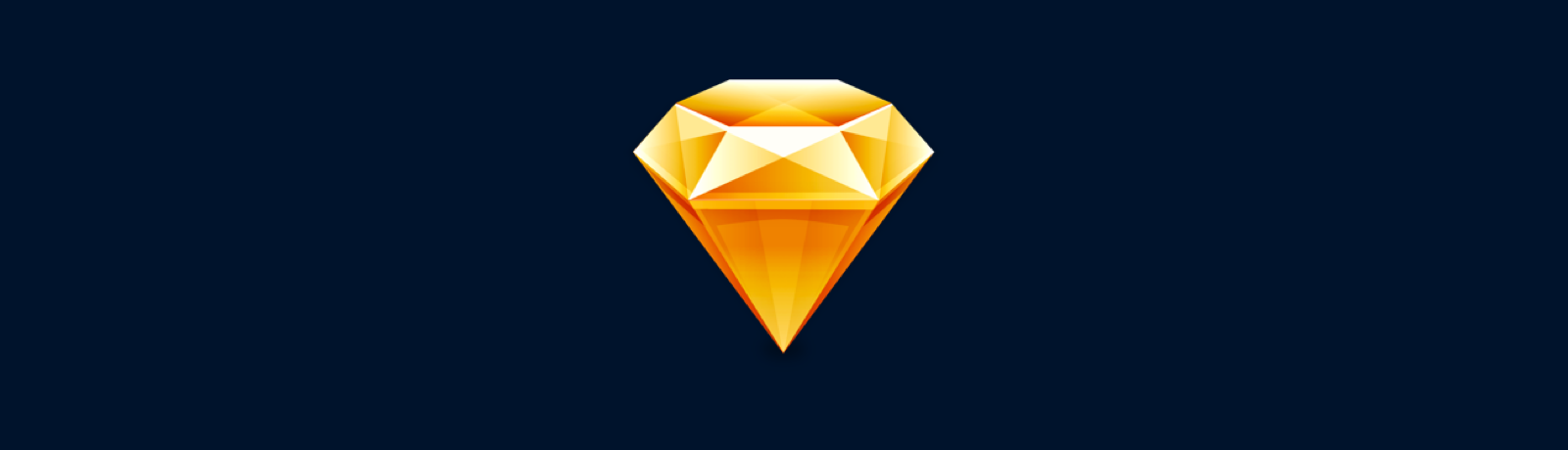 The Beginner's Guide to Writing Sketch Plugins Part 1 — Getting Started