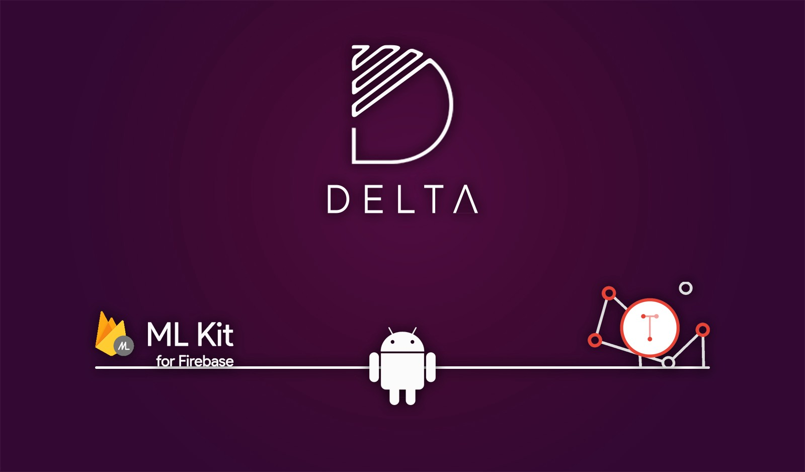 Choose the Right On-Device Text Recognition (OCR) SDK on Android