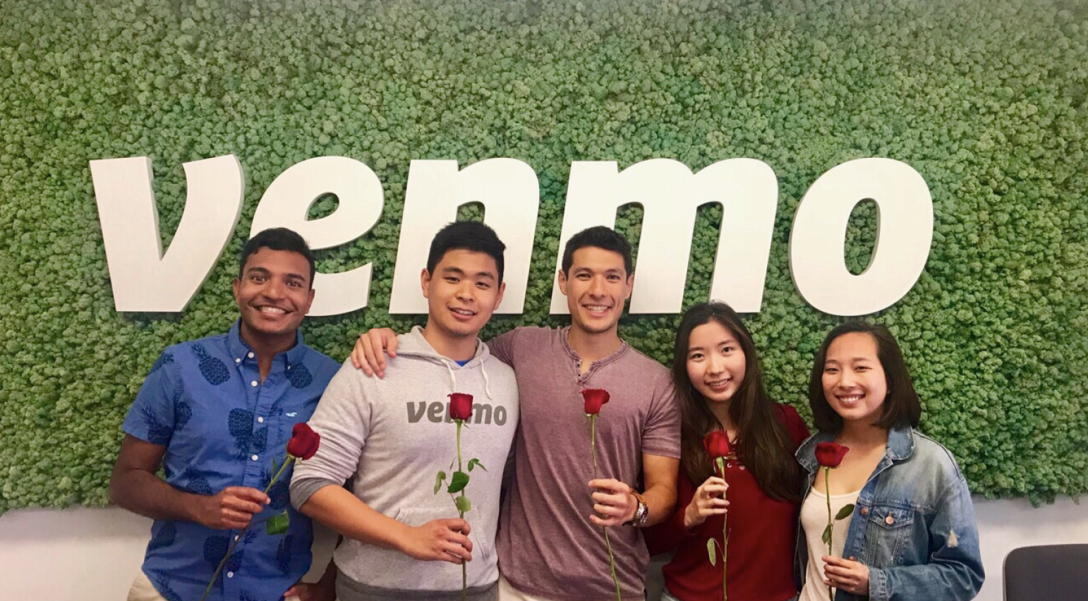A Summer Intern's Look Inside Venmo: What Creates the Magic