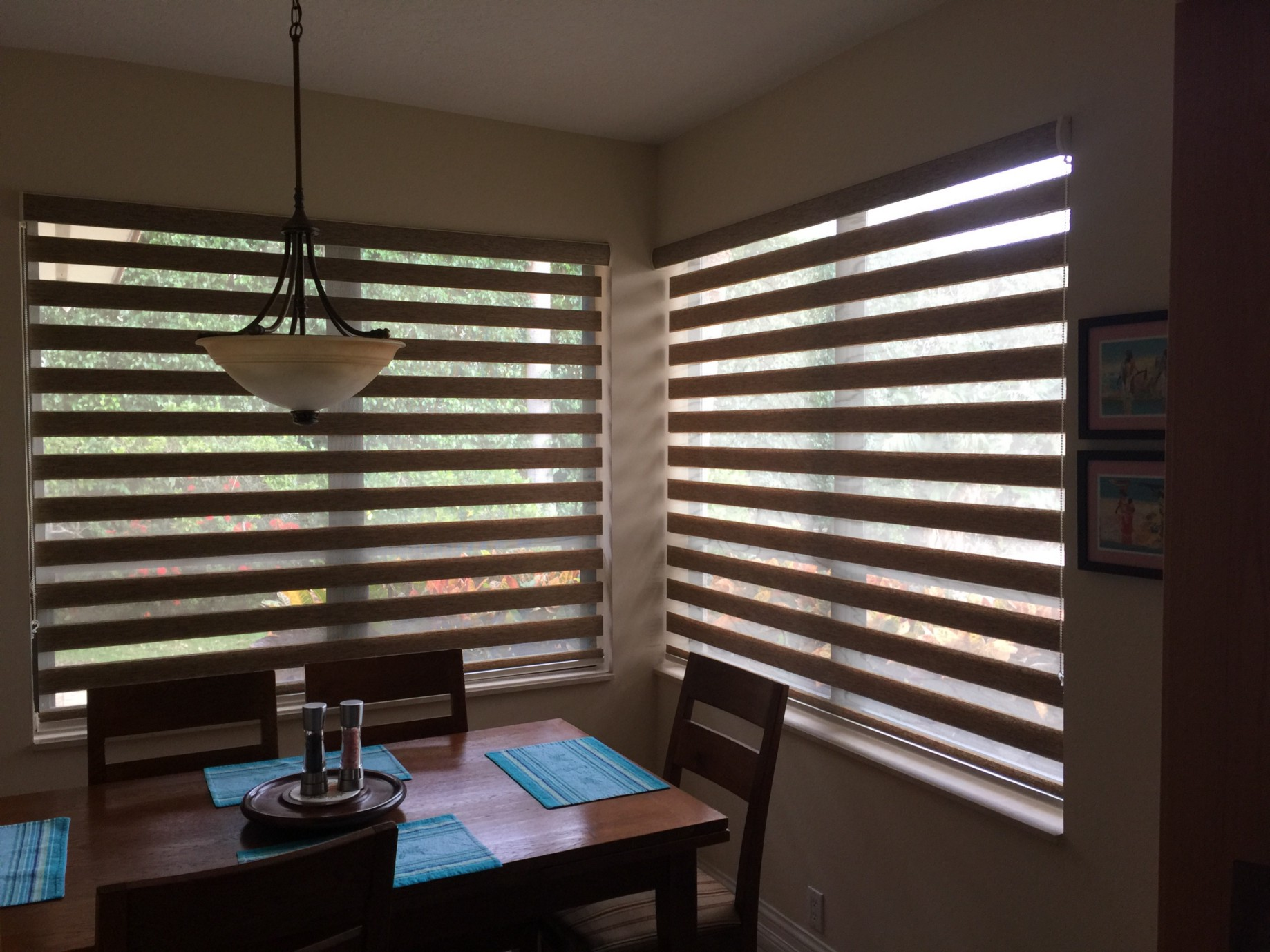 Fifty Shades And Blinds Inc West Palm Beach