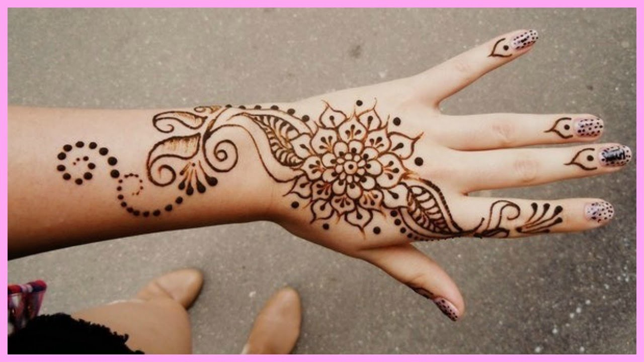 24246c029 Are you looking for Henna tattoo services in Austin? Oxygen Beauty Bar  specializes in henna tattoos and glitter tattoos to give you a beautiful  Henna look.