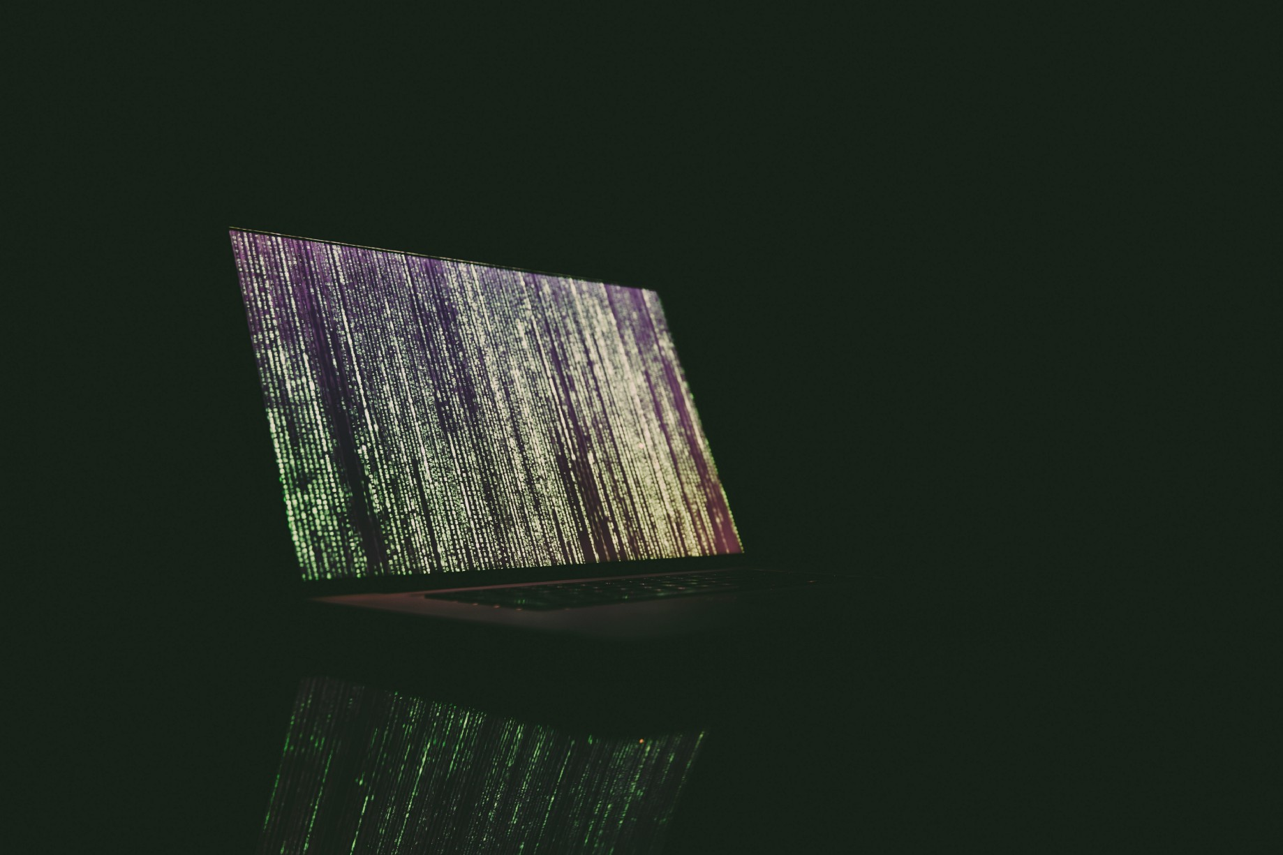 Tutorial: Compile OpenSSL 1 1 1 for Android application