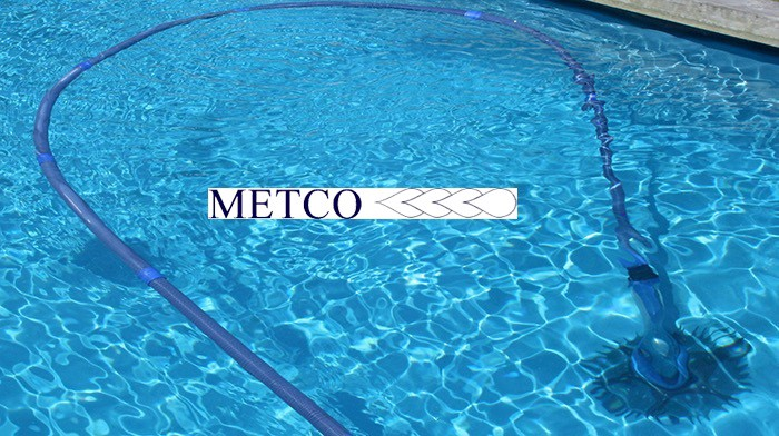The Advantages of Having an Automatic Pool Cleaner - Metco ...