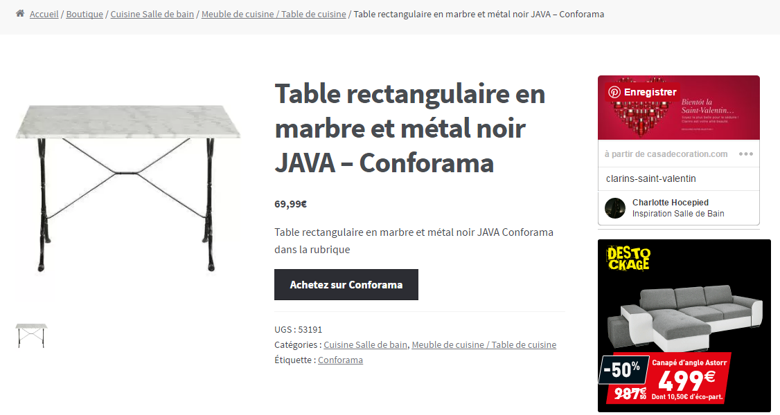 There Is No Excuse Your Ecommerce Shop Is Not Yet Online By Stephan Pire Medium
