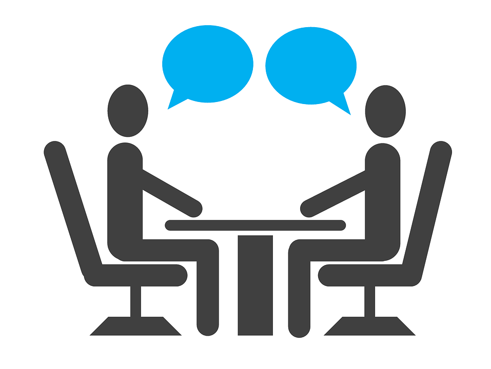 Top Android Interview Questions - Noteworthy - The Journal Blog