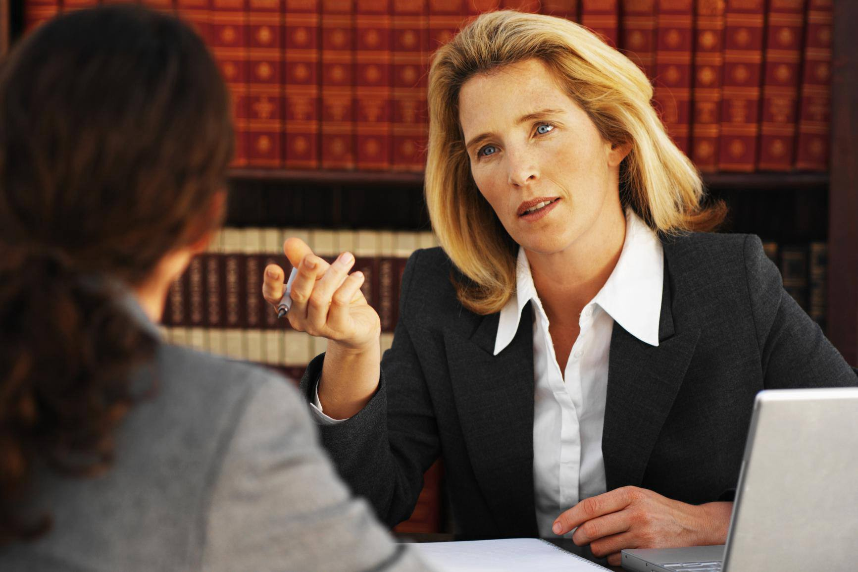 Tips And Tricks On Getting The Legal Advice You Need