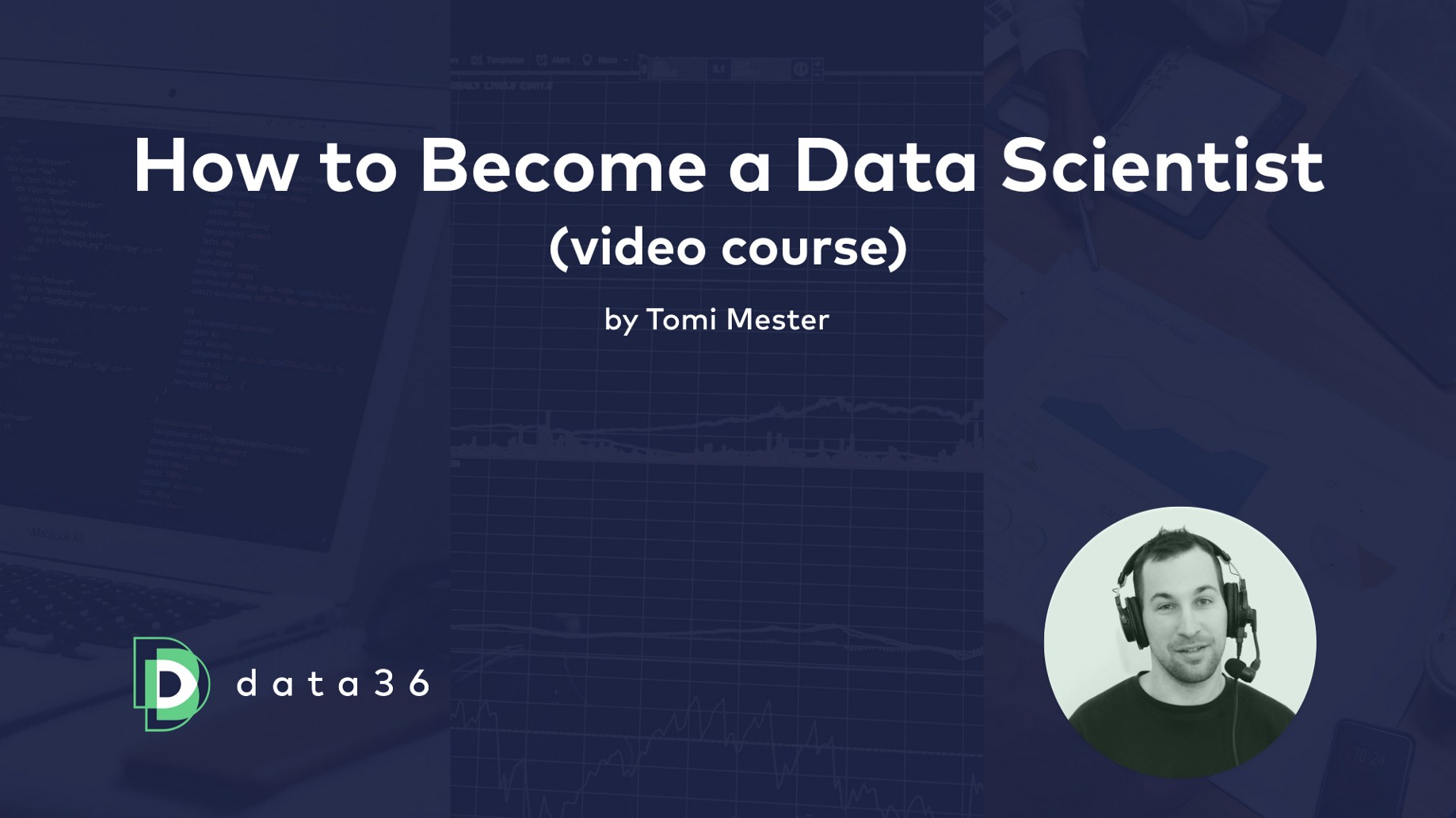 How to get your first job in Data Science? - Tomi Mester - Medium