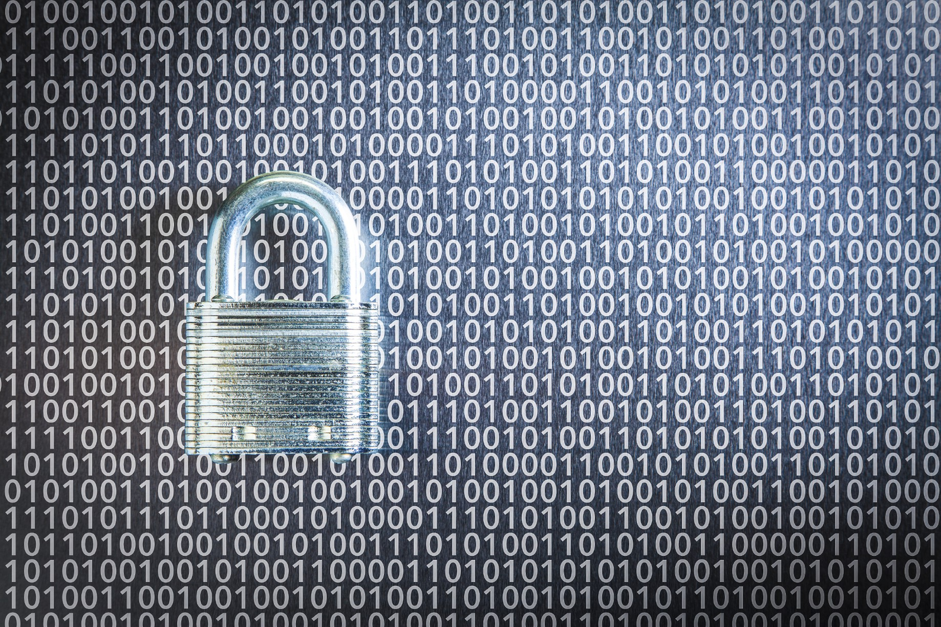 What's the deal with encryption strength —is 128 bit encryption