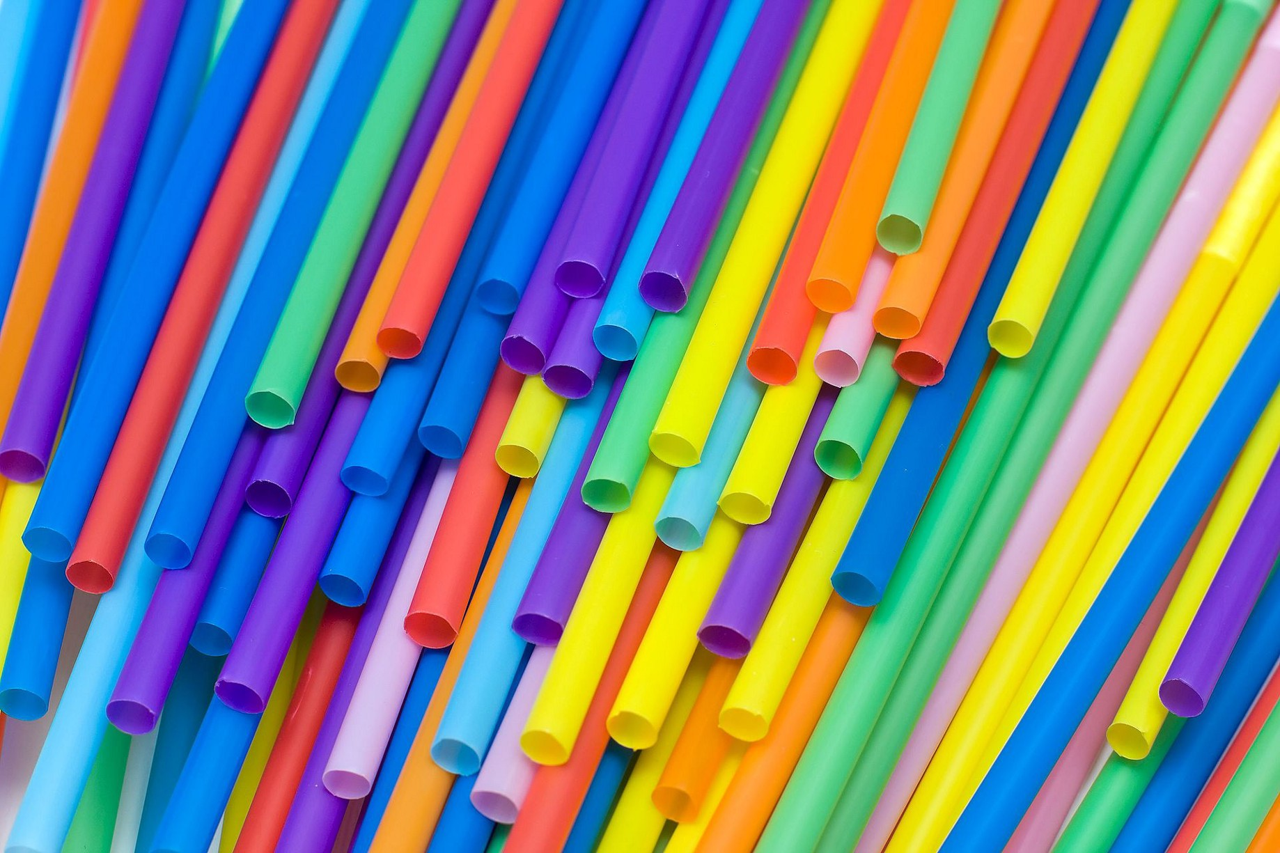 The Last Straw: Starbucks Ignores Allergy Risks in Straws