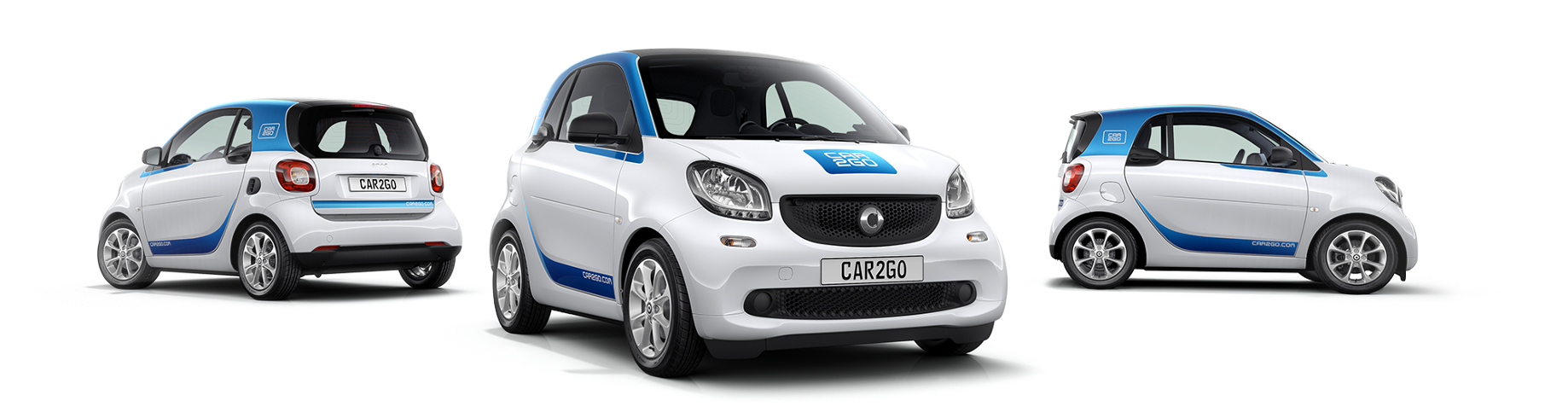 Why Your Marketing Should Be More Like Car2go Next Practice Medium