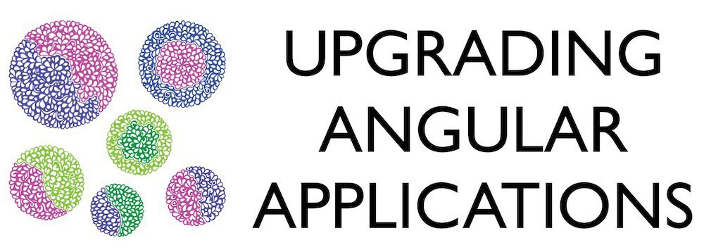 Using NgUpgrade Like a Pro: Lazy Loading AngularJS Applications