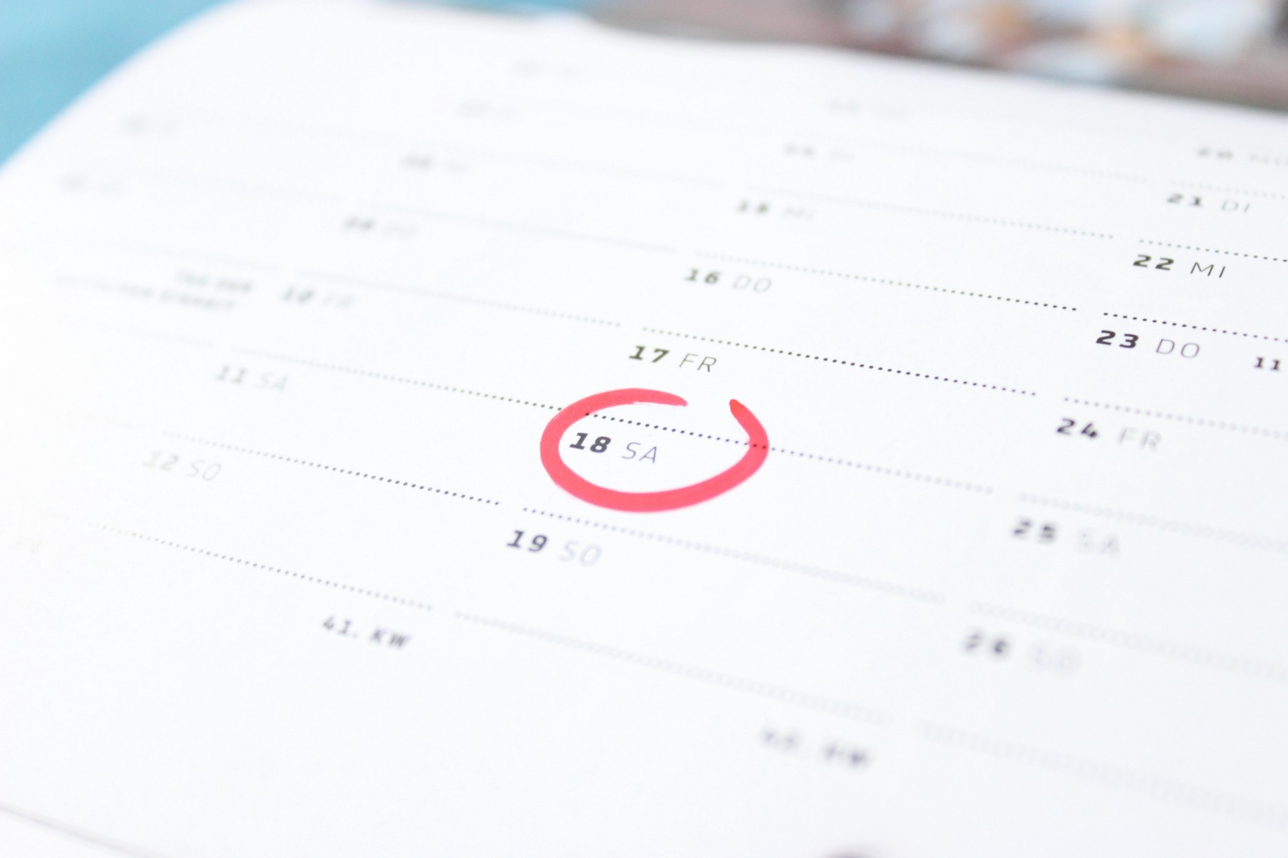 By Photo Congress || Sql Select Date Range Timestamp