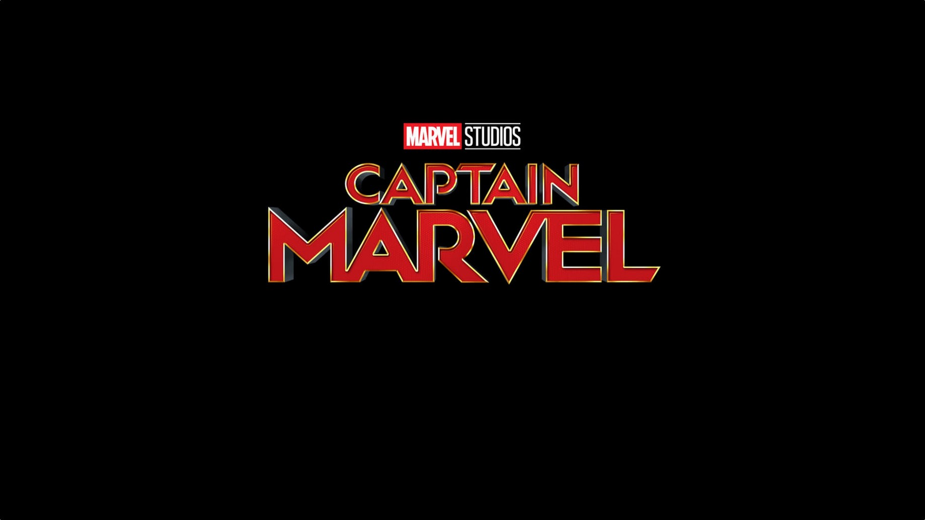 Captain Marvel [»2019film«] [Google-Drive]!™Movie HD™