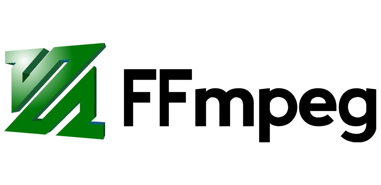 The Grip of FFmpeg - Fora Soft - Medium