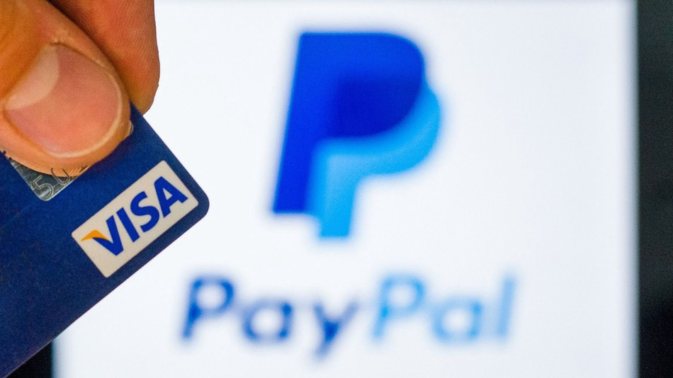 """PayPal to Start its Regular Services in Pakistan Shortly"""""""