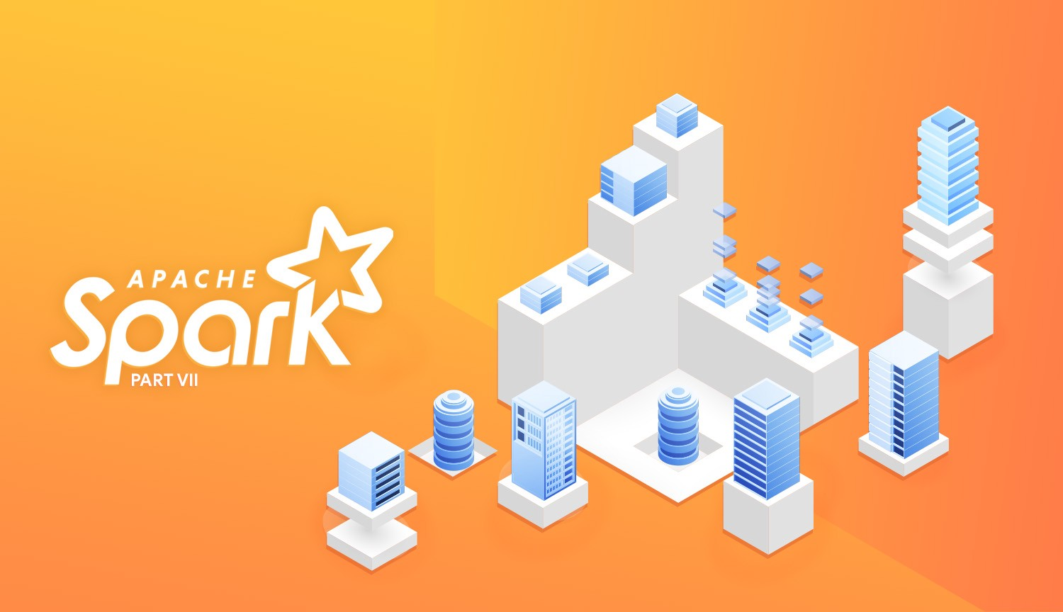 PySpark Macro DataFrame Methods: join() and groupBy()