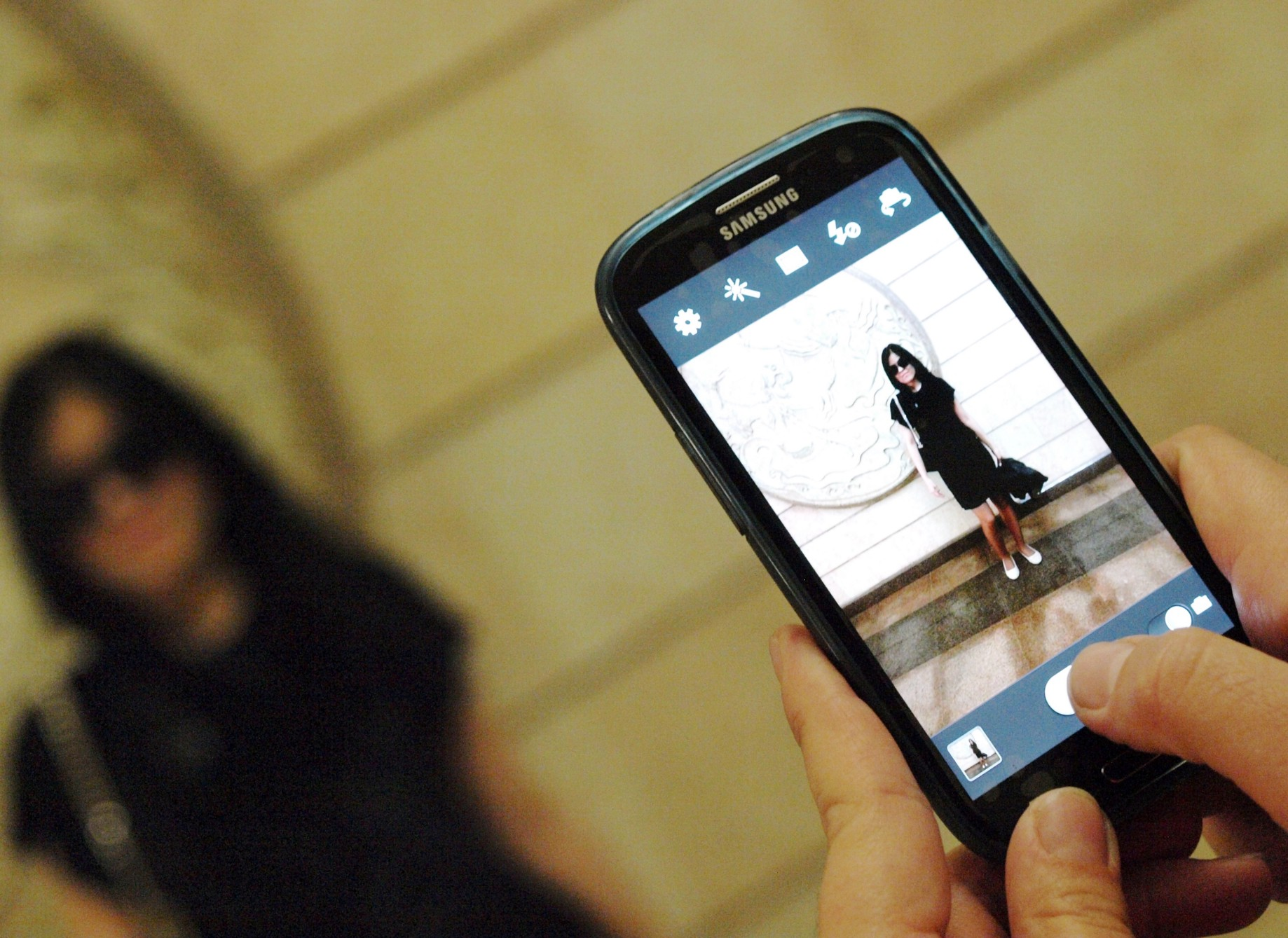 Social Media: How Photography Plays a Role in Everyday