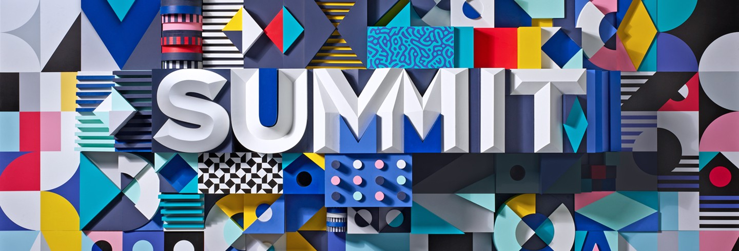 Adobe I/O at Adobe Summit: Everything You Need to Know About